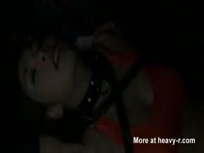 Electro Torture XXIII