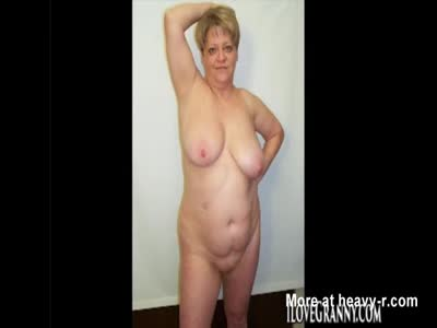 Granny Sex Pictures