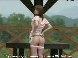 Aziyatka strip