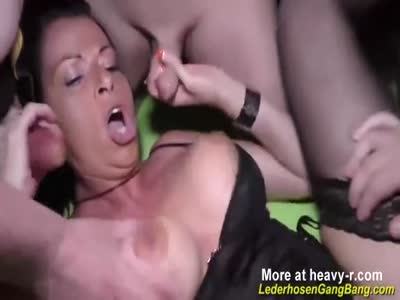 Kristen scott hot mistress enjoys anal tobeporn