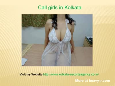 Prudent Kolkata Escorts Agency Provide Full of Joy and Pleas