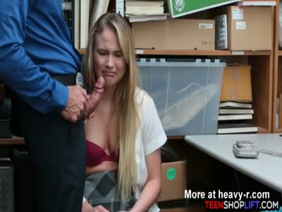 Virgin Shoplifter Videos Free Porn Videos