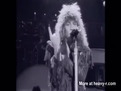 Bon Jovi Classic - CBT Remix