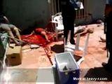 masacre a prostitutas