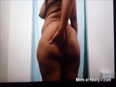 Tiny girls nude videos