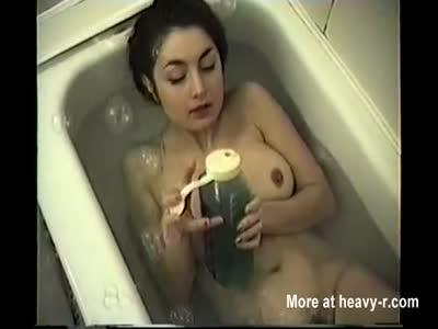 Thai Suzy Scat