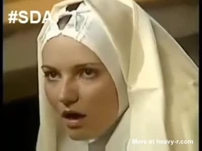 Falo Sagrado