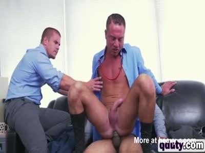 Eddie Murphy grande Dick