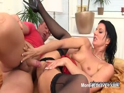 Hot Slut Pissed And Fucked