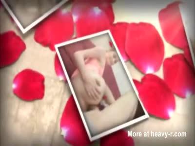 Forbidden Affair With Katya Rodriguez