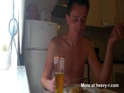 Gay porn shit Gay scat