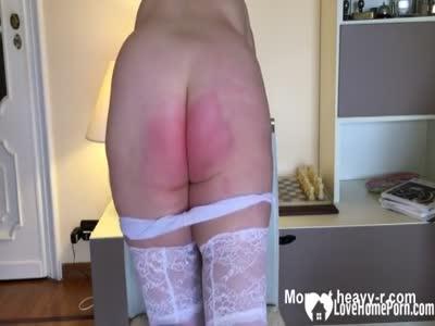Spank Ass