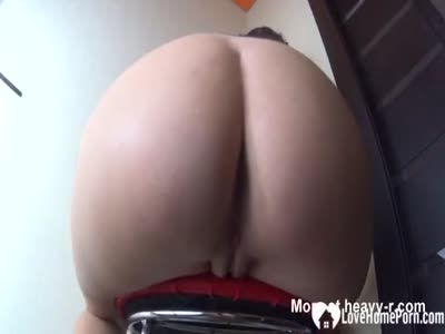 Fuck her and squirted multiple times