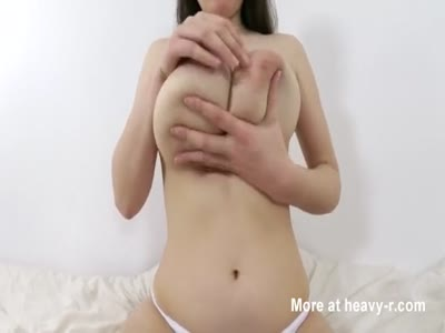 Wow! see this amazing boobs watch part2 on 19cam com
