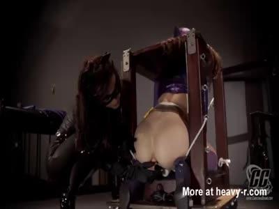 порно видео бэтгерл
