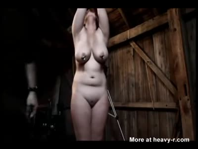 Sex videos from home