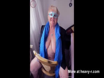 OmaGeiL Fatty Grandmas and Busty Omas Slideshow