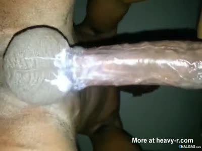Milky Fuck