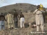 Taliban executes 15 Pakistani soldiers