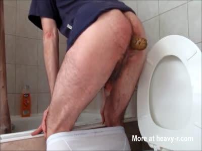 Big Dump Of Poop
