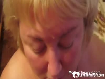 My Mother In Law Wanted My Dick In Her Pussy