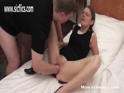 krasivoe porno smotret onlain