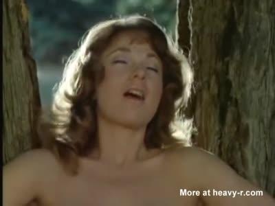 russ meyer nude