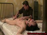 Bondage BDSM Pussy Torture