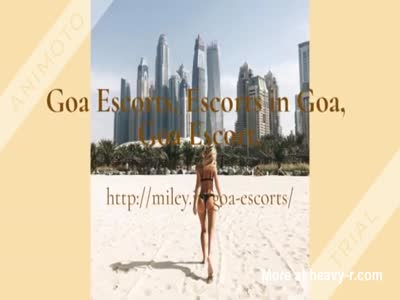 High Profile Escorts in Goa @ Welcome to You $ 9654522123