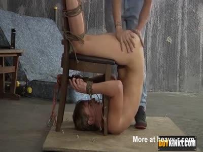 Watch free porn stars