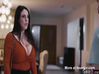 Karolina Kurkova Porno