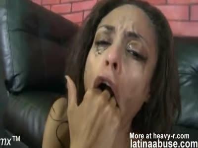 nicole-girl-fuck-by-big-eel-hard-anal