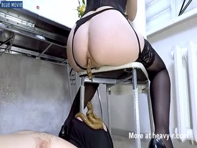 Domina video scat Videos Tagged