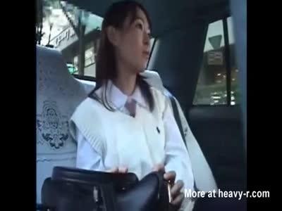 Cab 7
