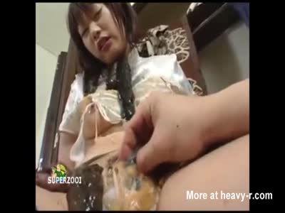 Japanese pussy contest videos — img 9
