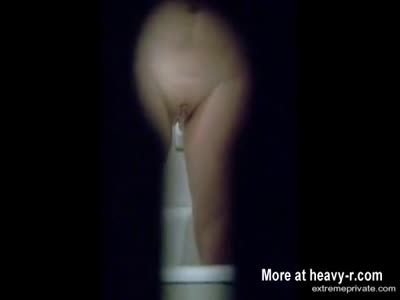 The trap bondage system