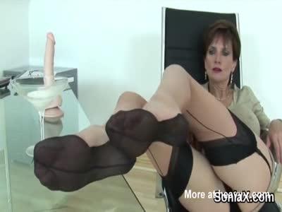 Lady sonya porn