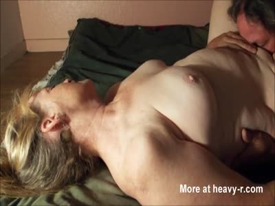 image Licked to a heavy orgasm then fucked