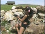 Sniper babes