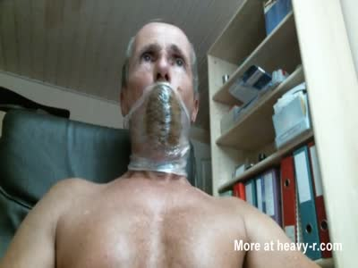 Gay tube dr sex
