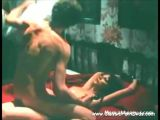 Classic Rape Scene