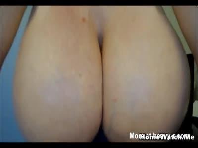 Butt Or Ass?
