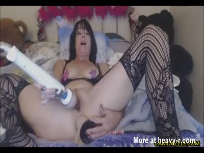 granny anal pain porn best hd porn scenes