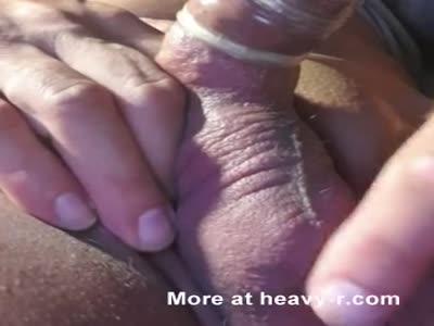 hoden torture