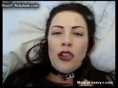 Moms Anal Pounding Leads To Squirting And Swallowing