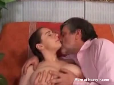 Free movies porn amateur