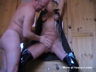 Torrent wife wives bdsm