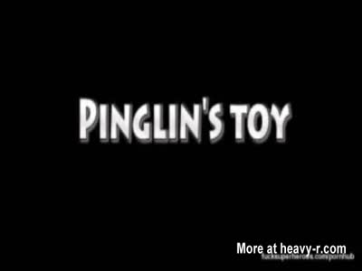 Pingling's Toy