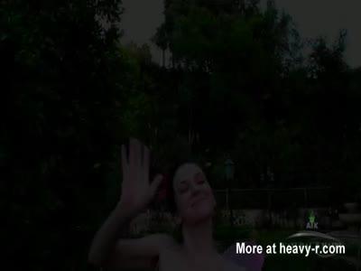 best sex videos f