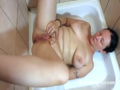 Pee Fun